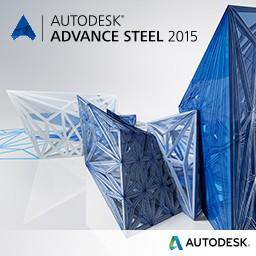 Autodesk Advance Steel Overview Webinar