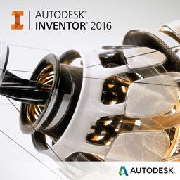 Inventor Family Products Now Available As Desktop Subscription
