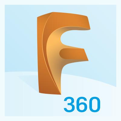 Fusion 360 Updates