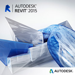 Revit 2015 badge256px