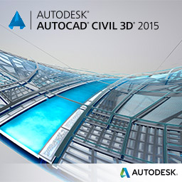 autocad-civil-3d-2015-badge-256px