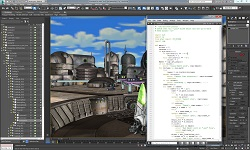 3ds-max-2015-Extension-1