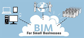 BIM For Small Businesses Top