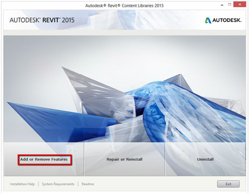 Revit-Families-Missing-Content