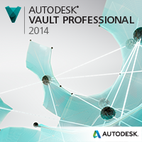 vault-professional-2014-badge-200px