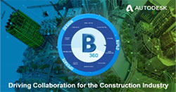 collaboration software for construction