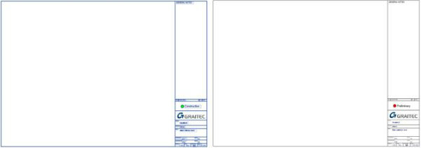revit drawing sheet 6
