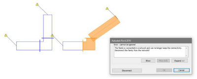 revit square duct elbows 1