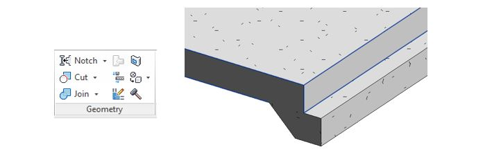 revit structure slab edge 5