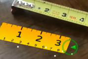 tape measure 3