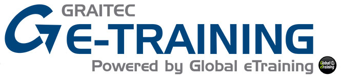 Graitec-e-training-logo