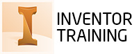 Inventor Training